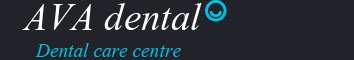 AVA  Dental Center